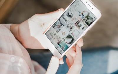 Come inserire più di un link su Instagram